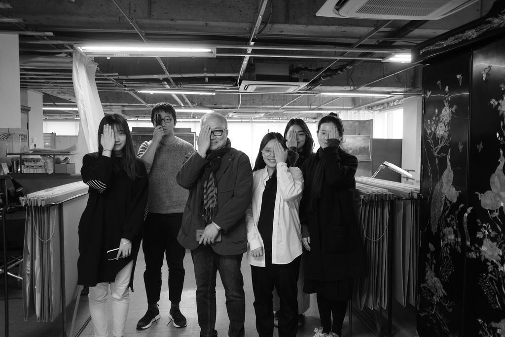 2018-11-21 12-22-문주_141_resize