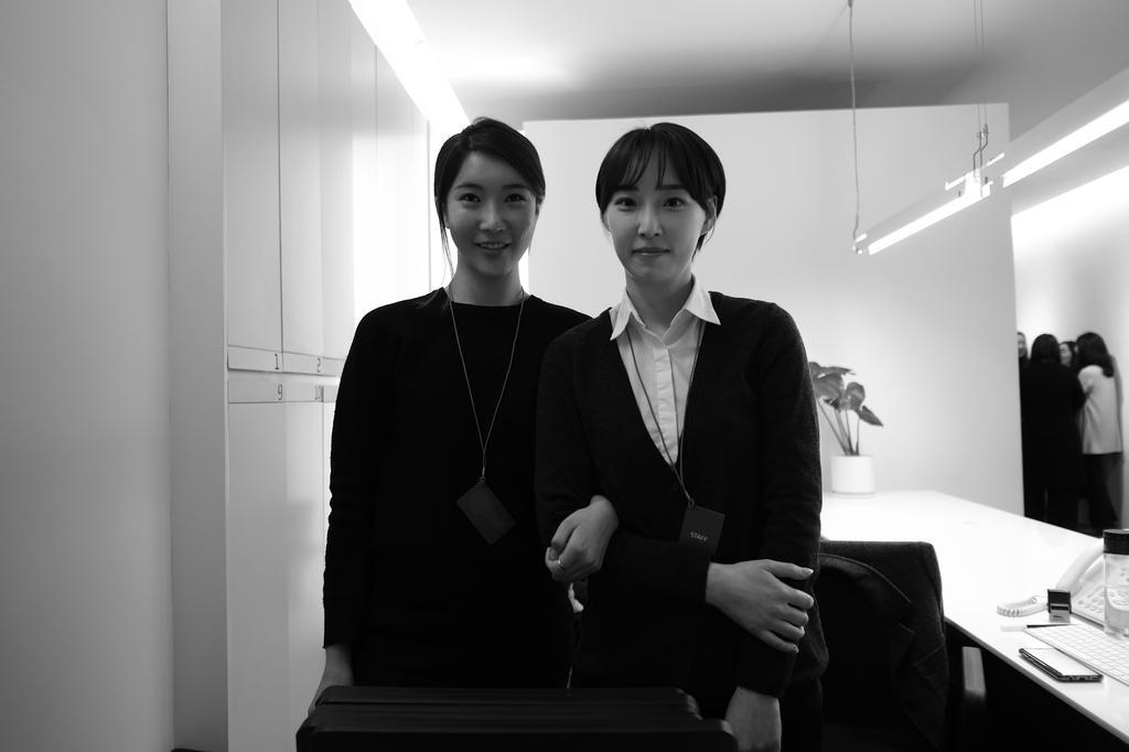 2018-11-22 19-33-강세라 신혜연 조현정 윤소이_3