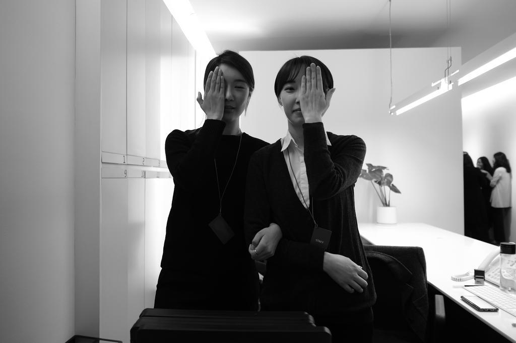 2018-11-22 19-33-강세라 신혜연 조현정 윤소이_5