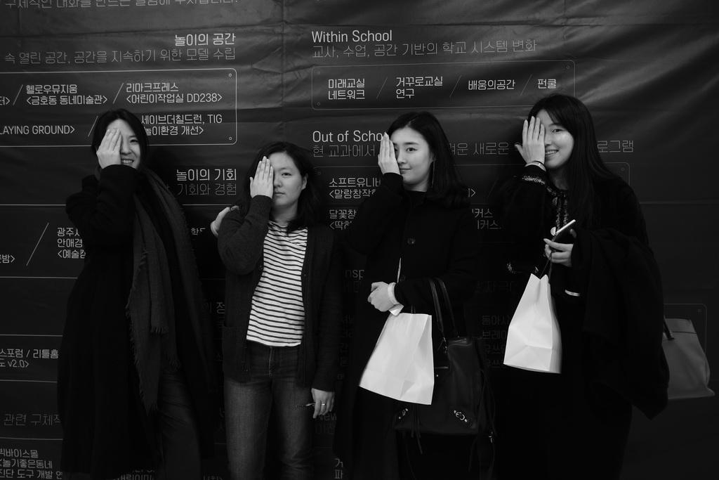 2018-11-30 13-11-장세희 김소정 나예림 김나래 hellowMuseum_3_resize