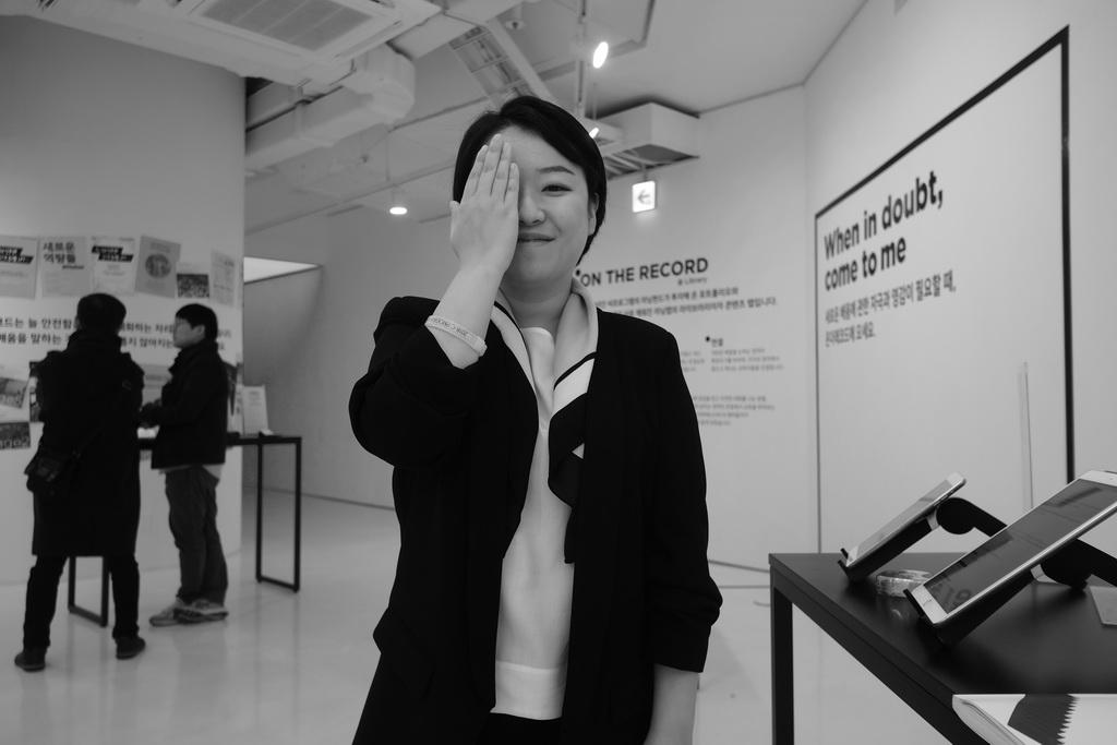 2018-11-30 13-27-황혜지 온더레코드_4_resize