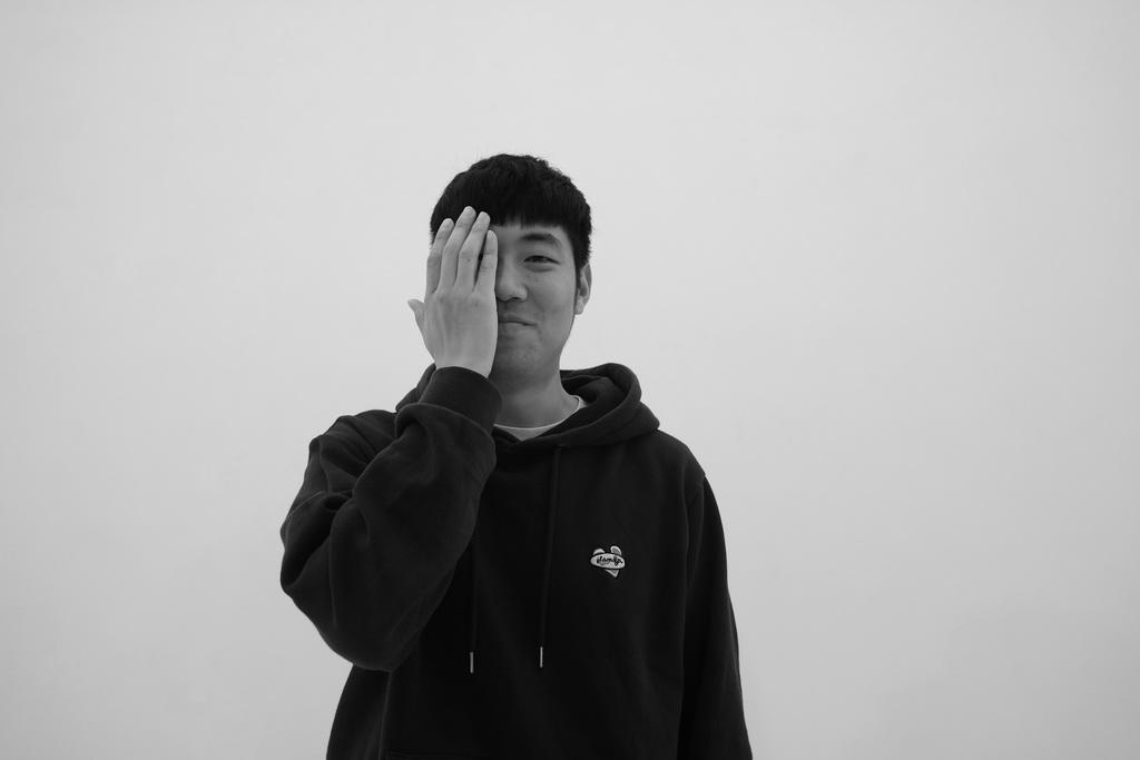 2018-11-30 13-33-주현동 사진가_4_resize