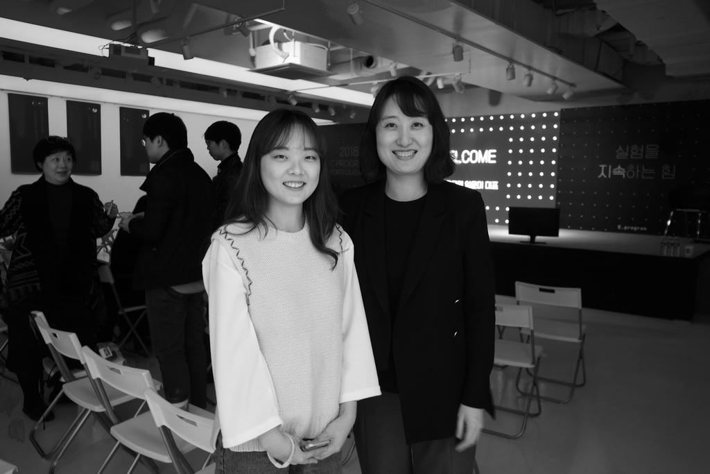 2018-11-30 14-03-박누리 조혜선 오이씨랩_03_resize