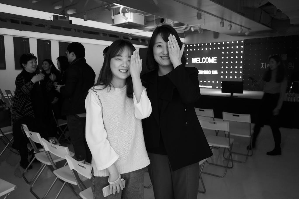 2018-11-30 14-03-박누리 조혜선 오이씨랩_10_resize