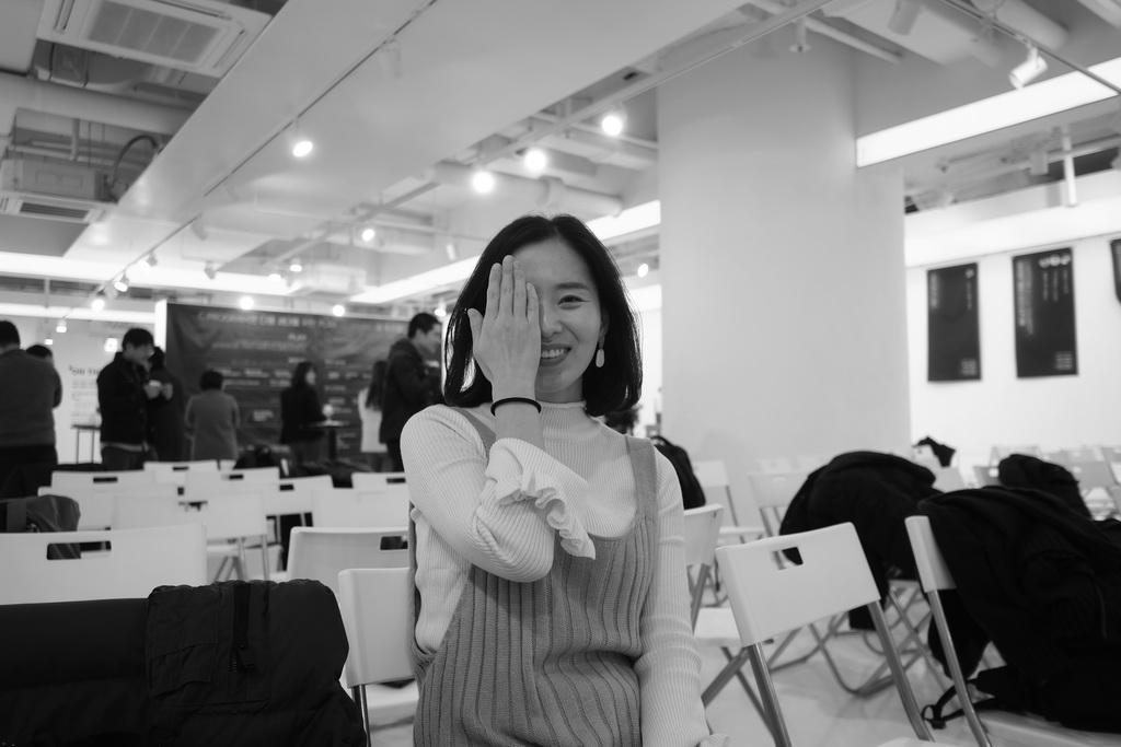 2018-11-30 18-32-박보혜 예전 성수동_마리메코_5_resize