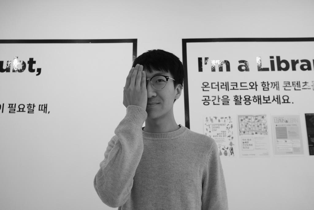 2018-11-30 20-30-이승빈 더캠 몬드라곤_5_resize