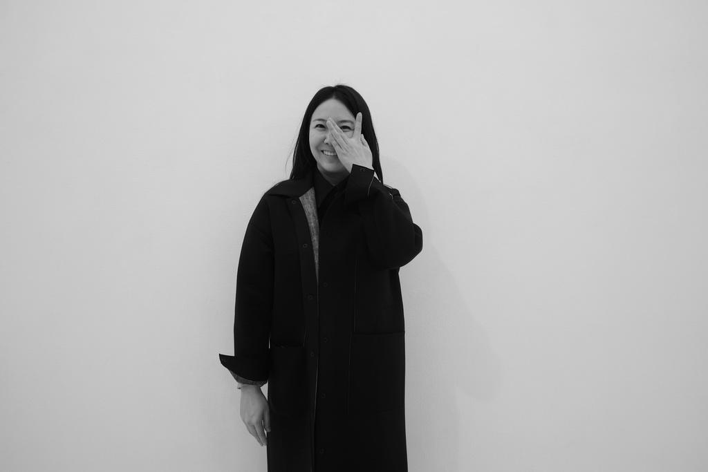 2018-11-30 20-32-김이삭 헬로우뮤지움_5_resize