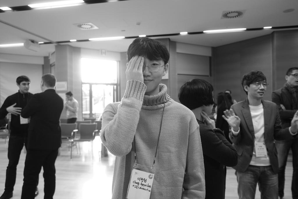2018-12-01 11-17-이창현 선린인터넷고_4_resize