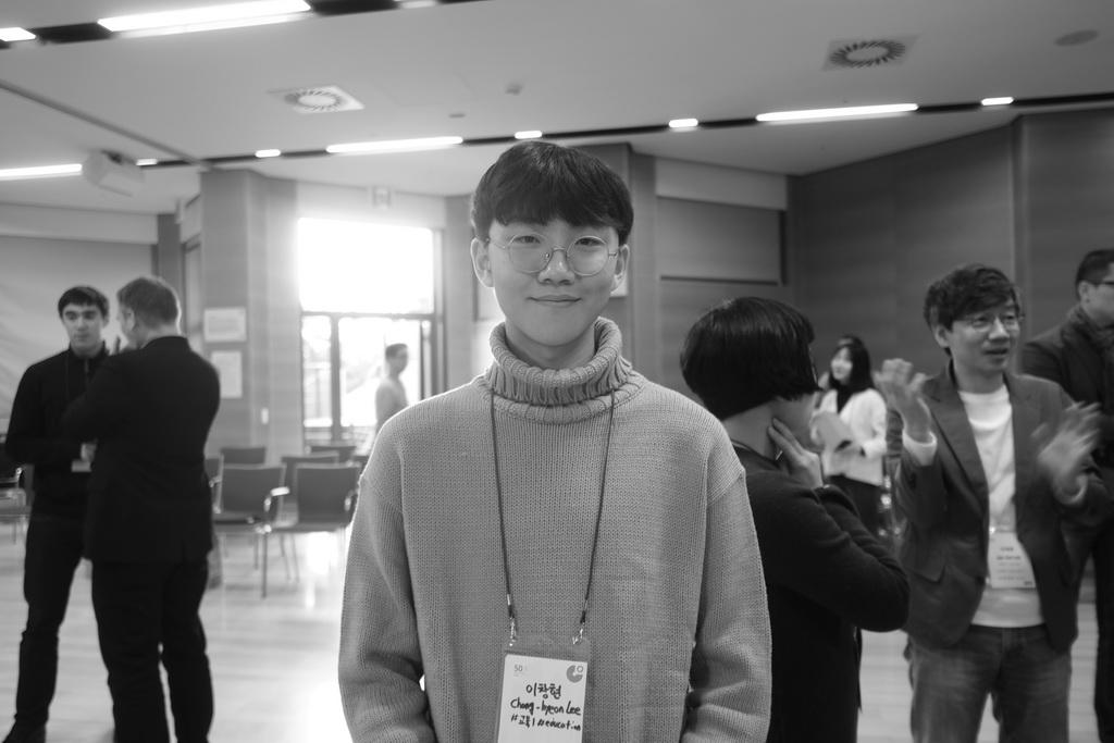 2018-12-01 11-17-이창현 선린인터넷고_7_resize