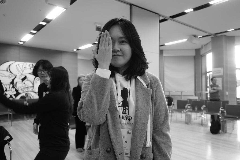 2018-12-01 11-19-탁율민 송석_50플러스재단_3_resize