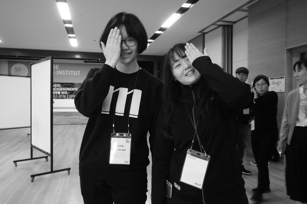 2018-12-01 13-47-김예움 김문주_4_resize