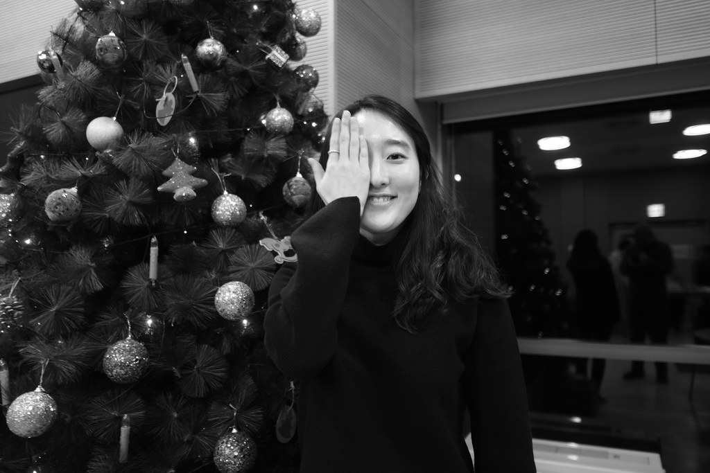 2018-12-01 18-00-jung youeun goethe institute_8_resize