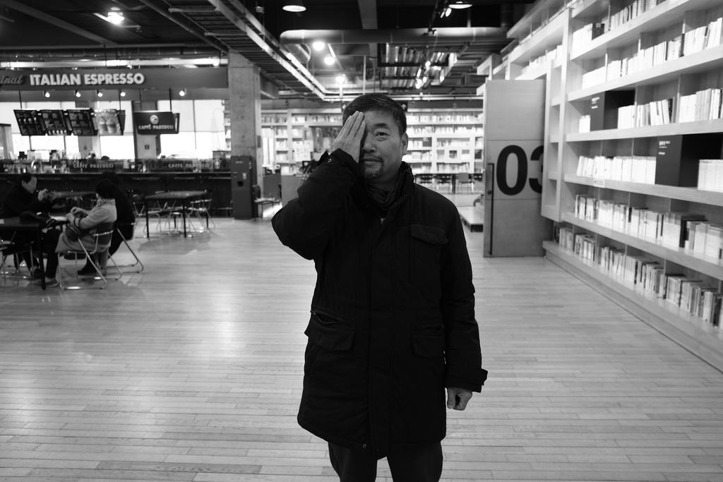 2018-12-04 09-29-시인 권용익_3_resize