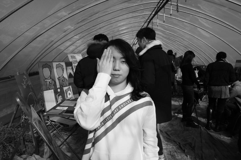 2018-12-10 12-35-문성연_2_resize