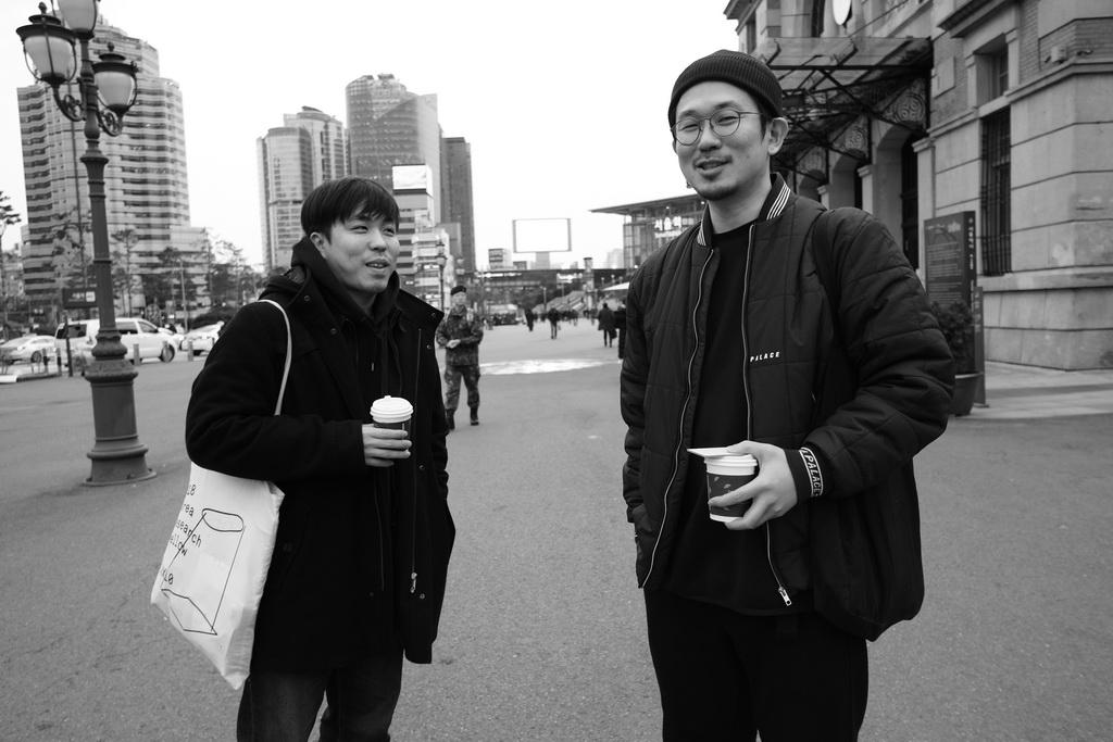 2018-12-11 16-33-이산하 유명상_2_resize