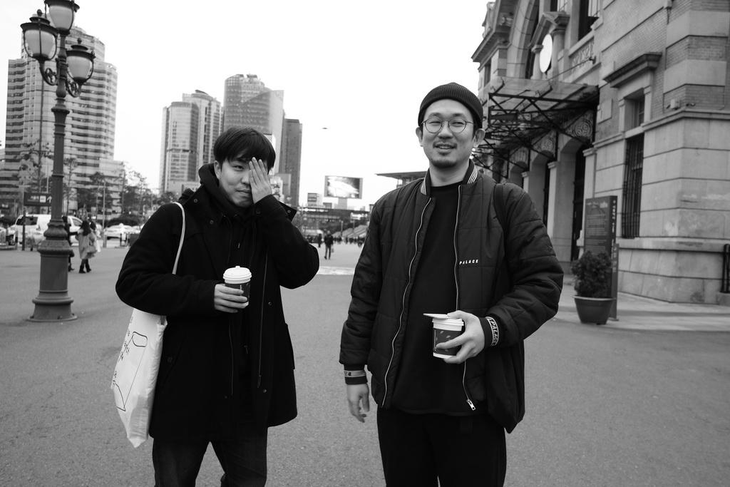 2018-12-11 16-33-이산하 유명상_6_resize