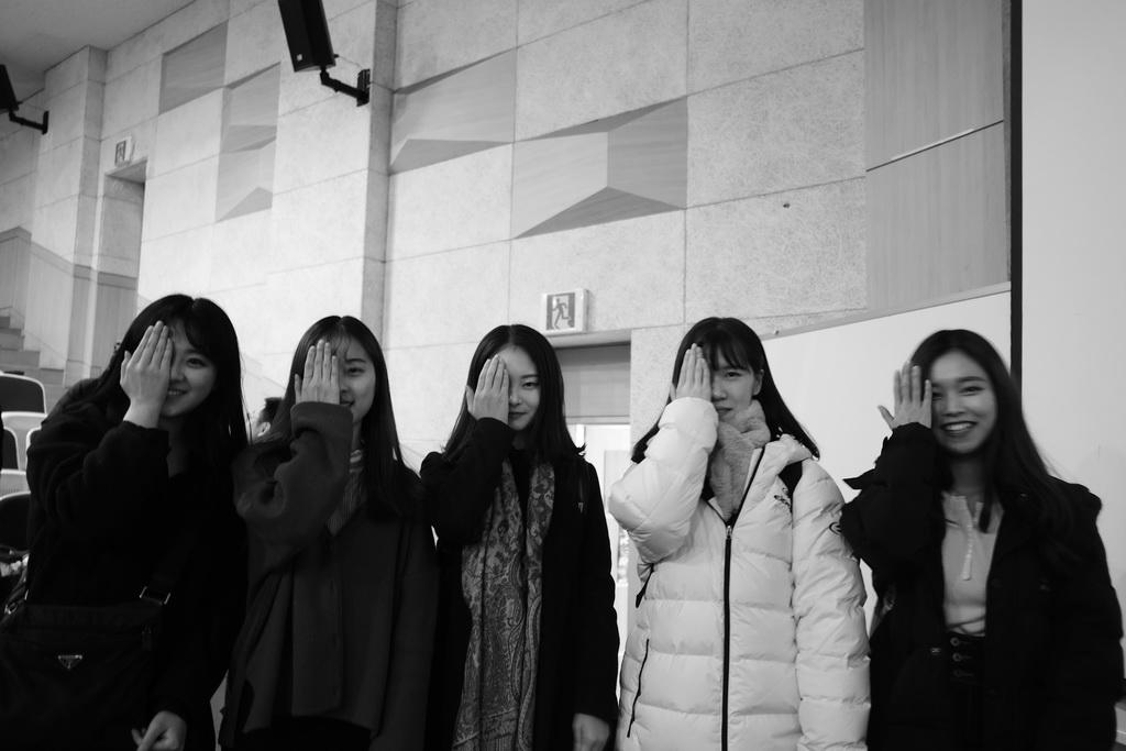 2018-12-12 19-33-구민지 이수지 최은아 한서현 윤의선_11_resize