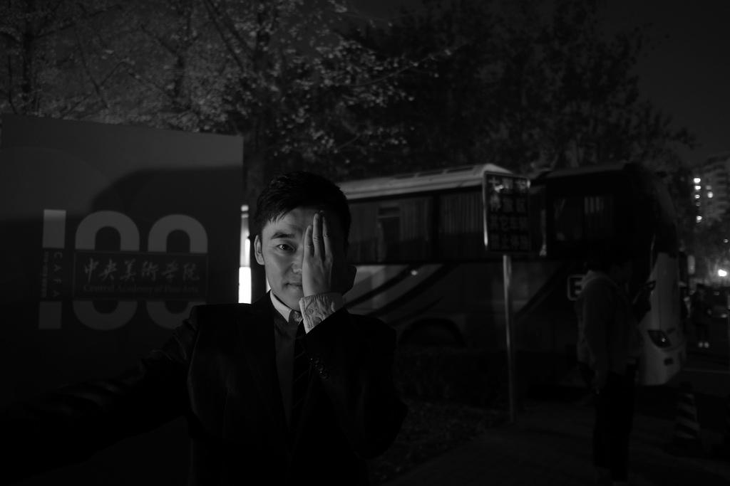 2018-11-02 20-21-郝凝辉haoninghuiCAFAphd_01_resize