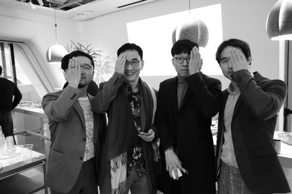 2018-11-10 18-43-조홍래 김주환 하대석 김익환_05_resize