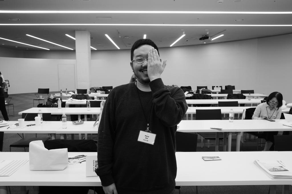 2018-11-15 16-55-전종현_21_resize