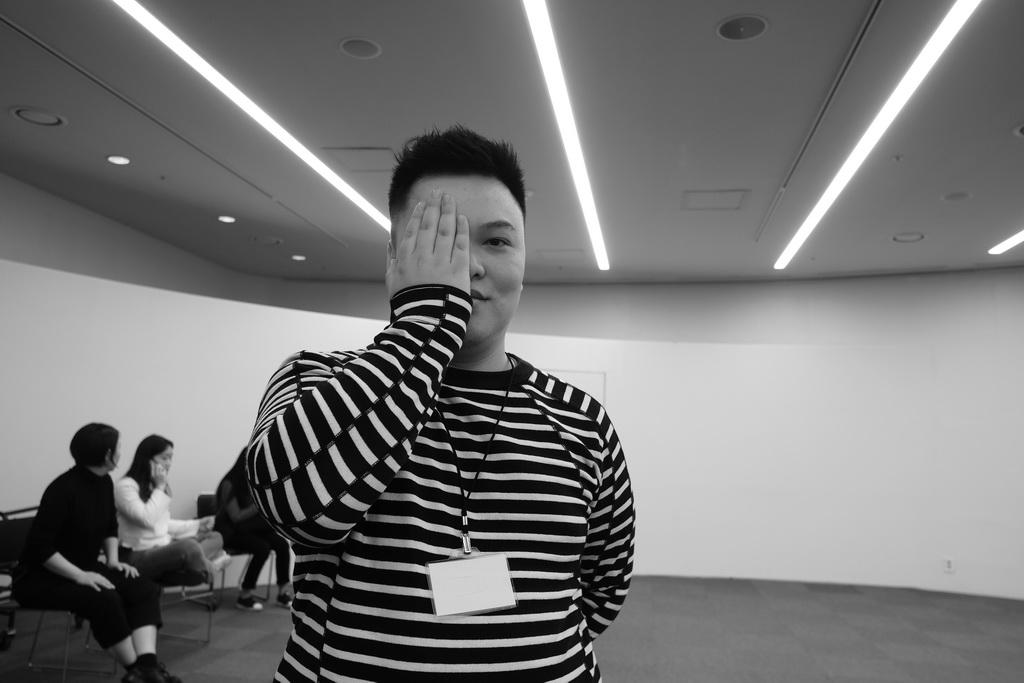 2018-11-15 17-07-Tin Ho_2_resize