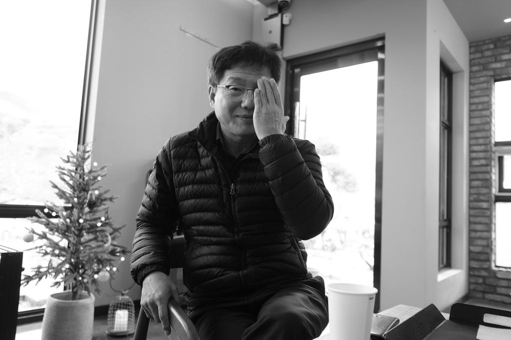 2018-11-24 14-39-김한기 국장 하동_2_resize