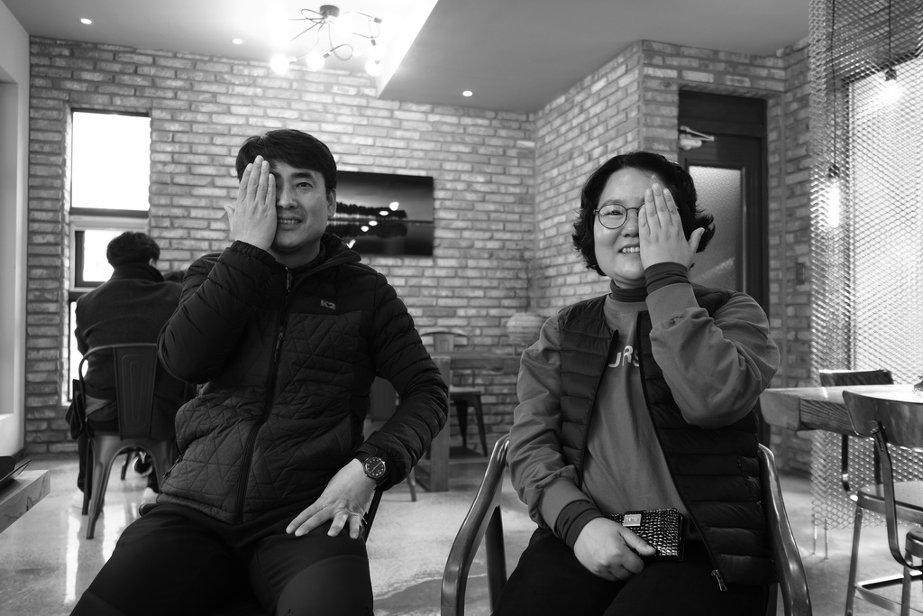 2018-11-24 14-42-장동화 석민아_4_resize