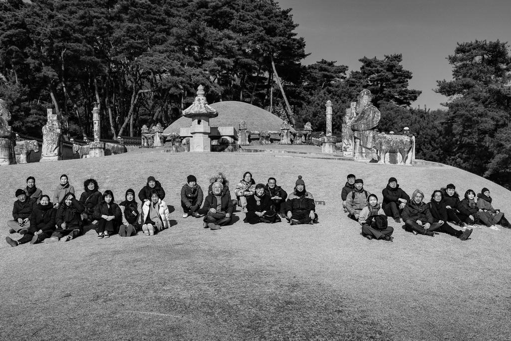 2019-01-05 영릉참배 (53)_resize