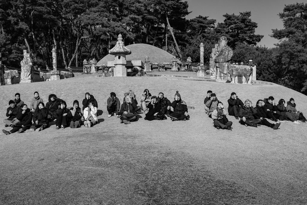 2019-01-05 영릉참배 (54)_resize