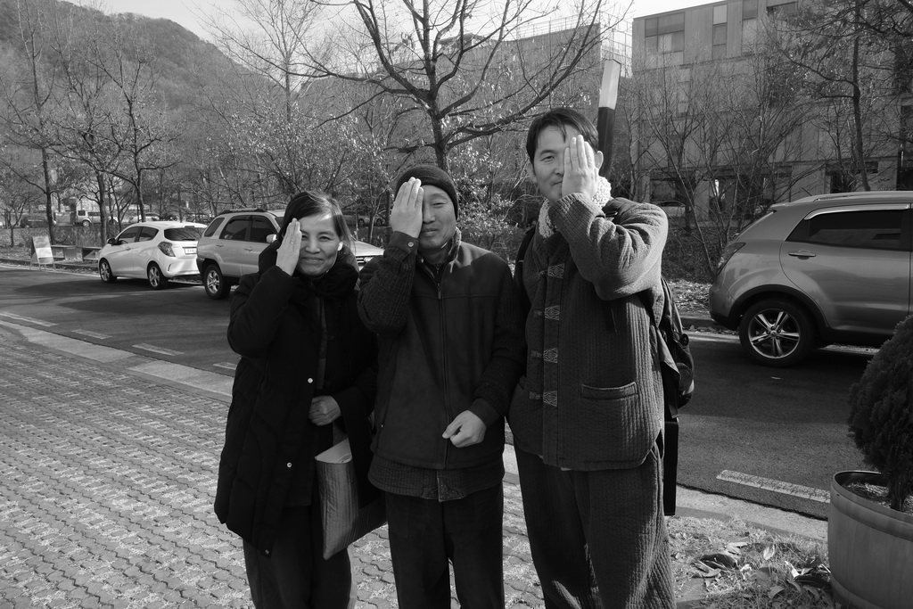 2019-01-07 13-41-김나현물옥잠 이태수 김규봉신부_6_resize