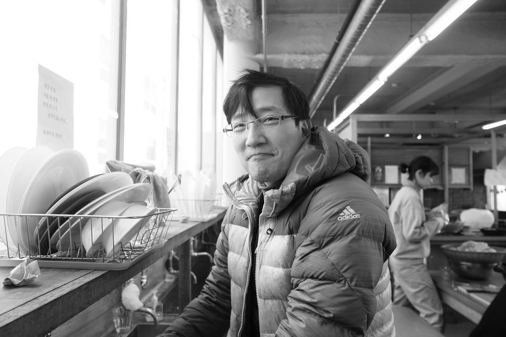 2019-01-08 13-07-최윤구 글쓰기 음악평론가_03_resize