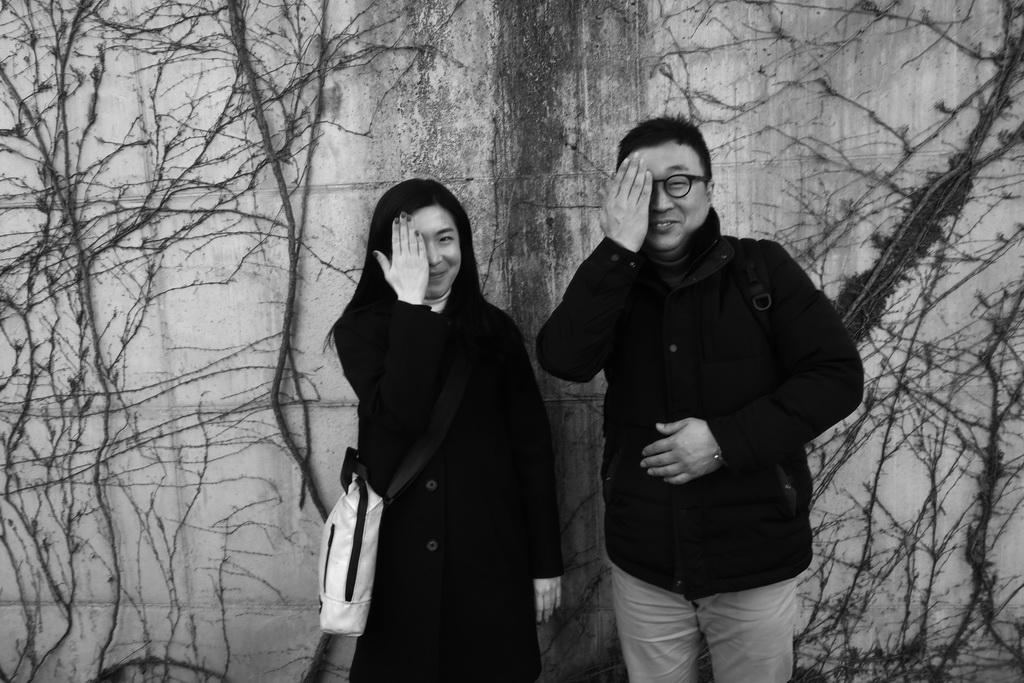 2019-01-11 12-48-김수은 박세훈_11_resize