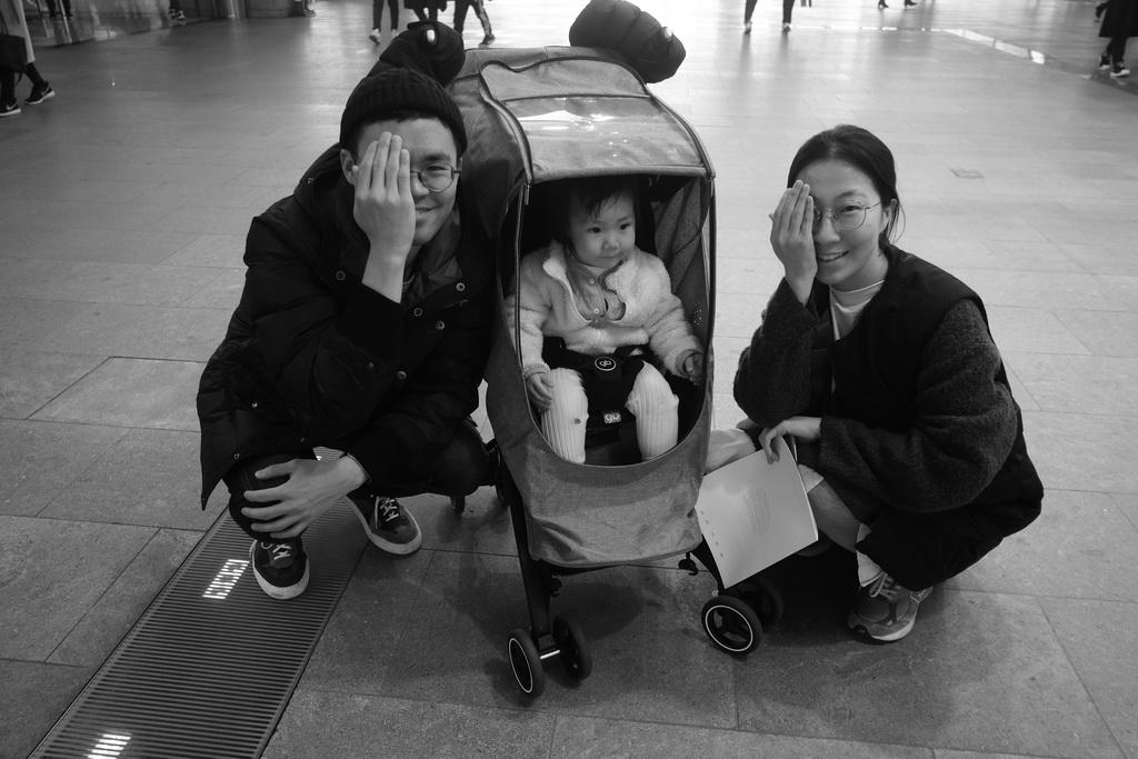 2019-01-12 13-29-박상욱 박주안 이보람 패키지디자인_06_resize