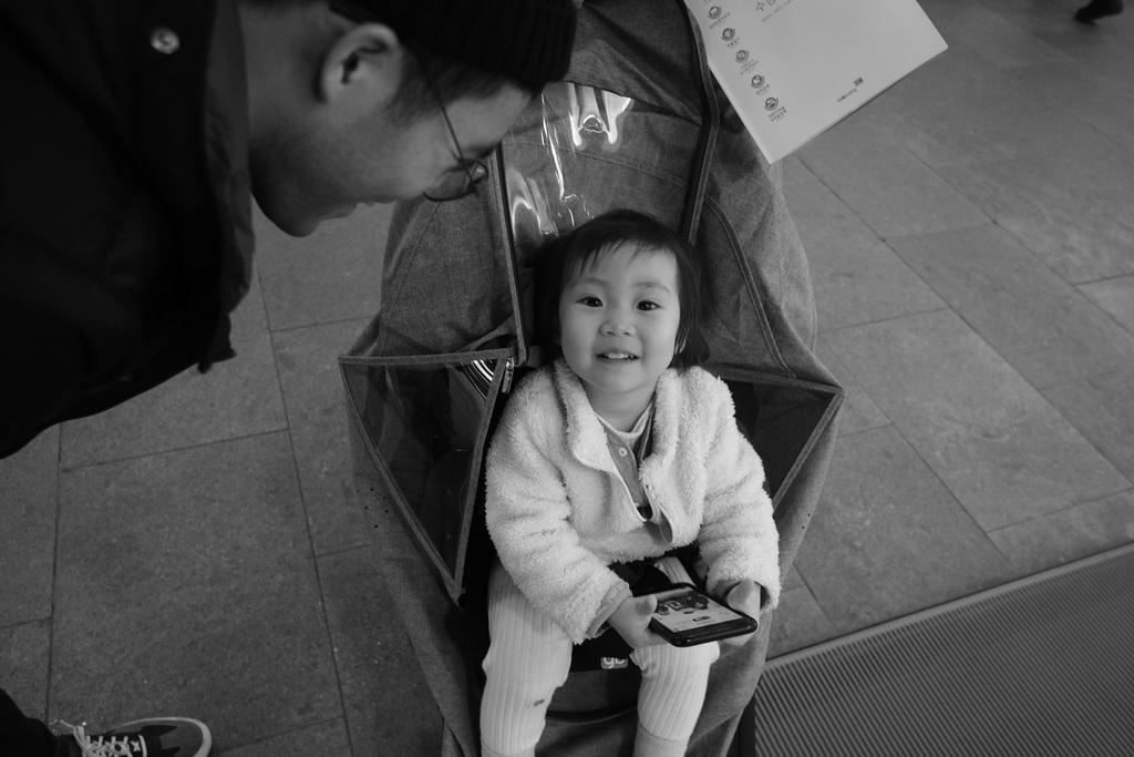 2019-01-12 13-29-박상욱 박주안 이보람 패키지디자인_11_resize