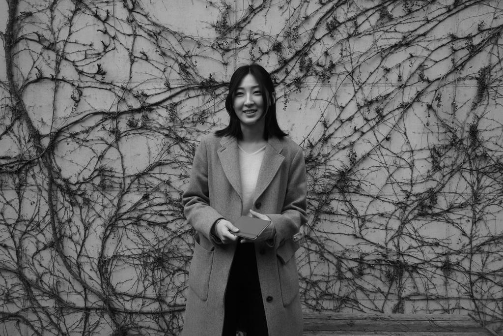 2019-01-14 14-44-김깊은_02_resize