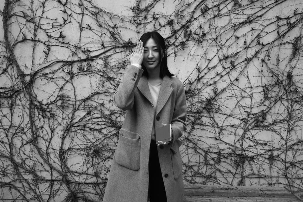 2019-01-14 14-44-김깊은_041_resize