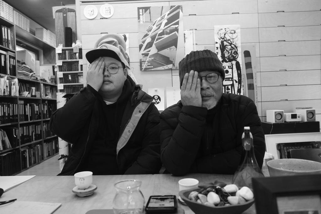 2019-01-16 12-01-몽피 이영민_71_resize