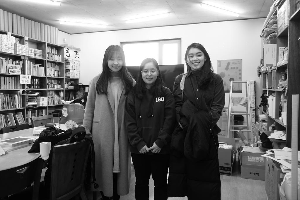 2019-01-18 11-18-yayuan 권민선 유예나_01_resize