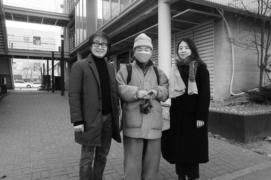 2019-01-18 13-51-조병수 송암 윤자윤_04_resize