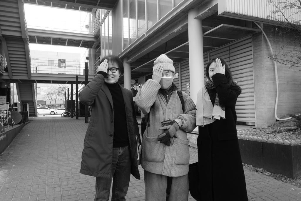 2019-01-18 13-51-조병수 송암 윤자윤_07_resize