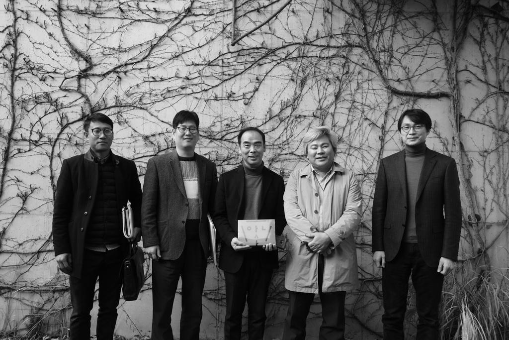 2019-01-18 16-02-하동군청 김병수 류병주_장재규 02_resize
