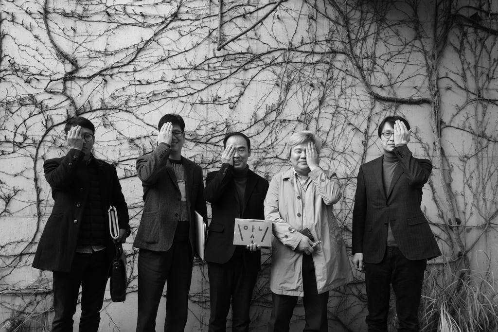 2019-01-18 16-02-하동군청 김병수 류병주_장재규 03_resize