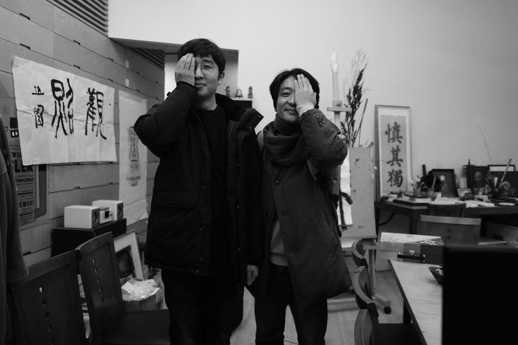 2019-01-21 16-50-유홍재 김종신_06_resize