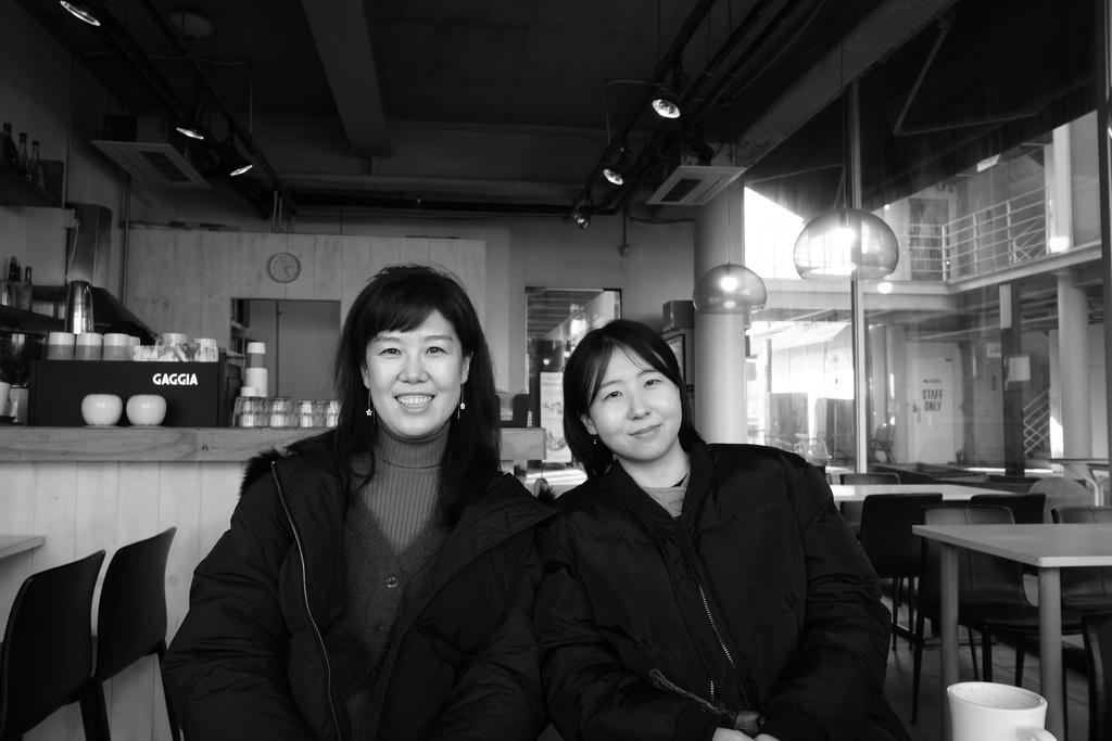 2019-01-23 14-25-이원 박하얀_01_resize