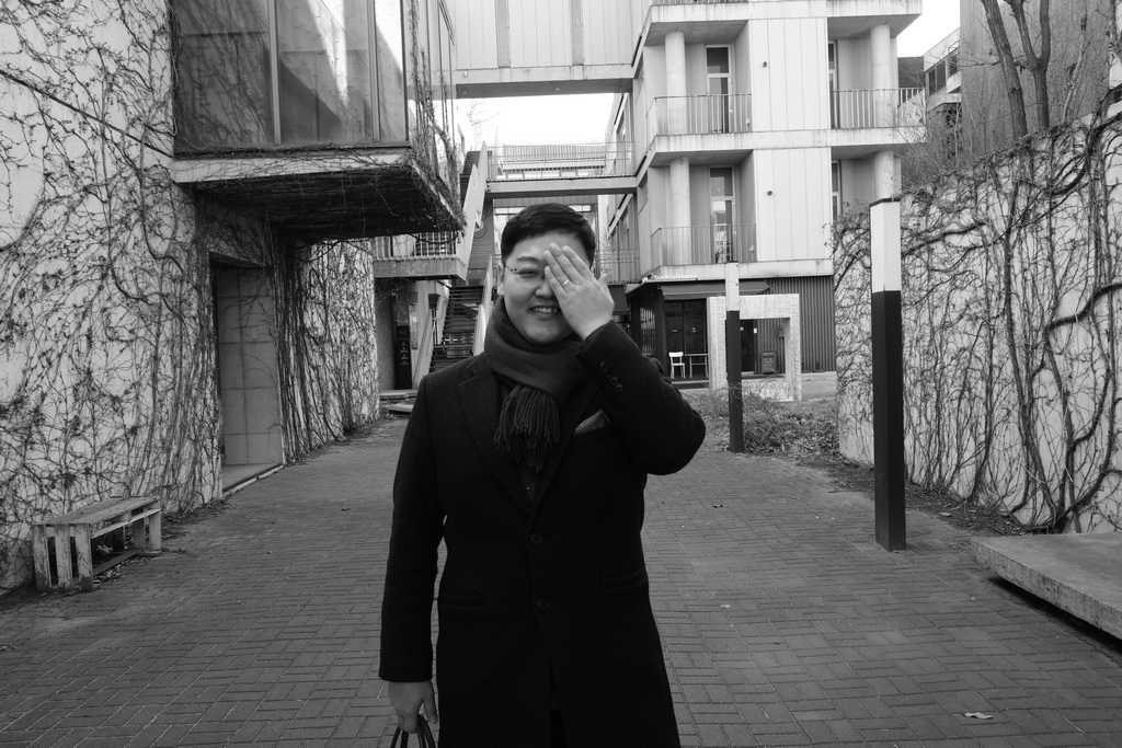 2019-01-26 09-09-봉식_13_resize