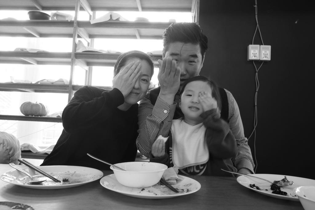 순2019-02-01 13-15-김수희 아리 권순학_28_resize