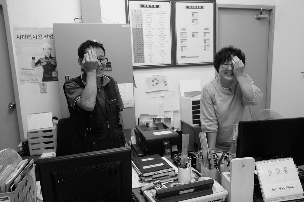 2017-07-14 17-39-헤르만하우스 김학렬 이애자_05_resize