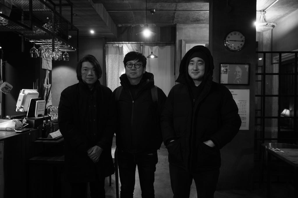 2019-02-01 21-14-고구마 이형곤 마노_01_resize