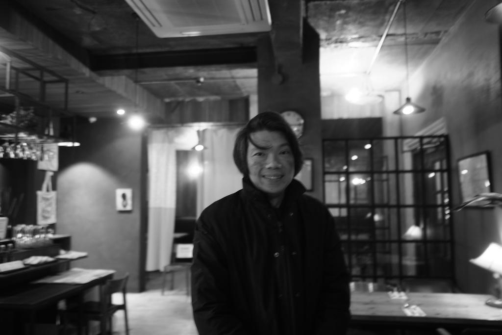 2019-02-01 21-14-고구마_01_resize