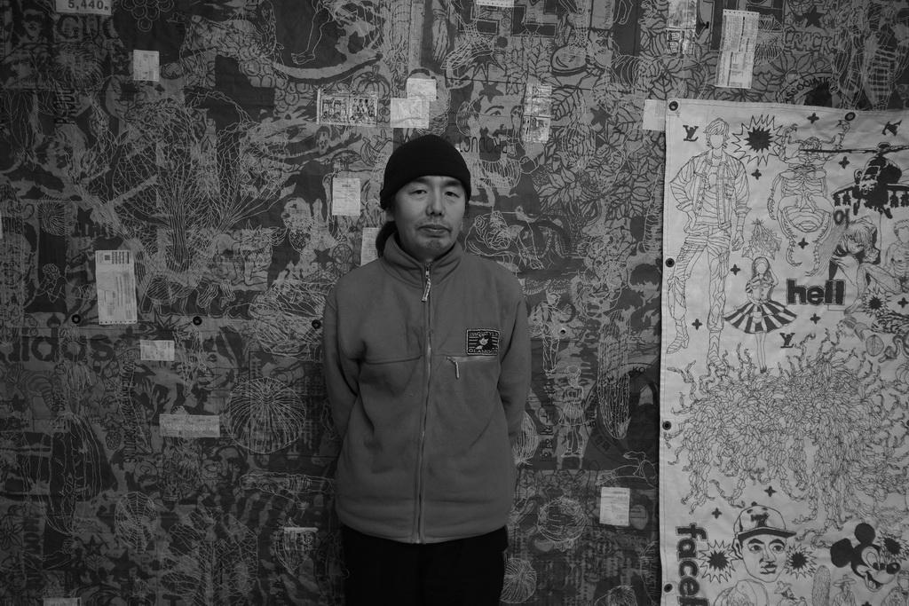 2019-02-02 17-33-마문호 마c_03_resize